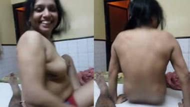 devar make bhabi nude video wid hindi audio