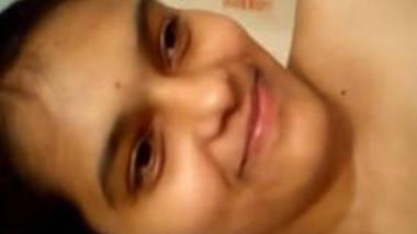 telugu babe selfshot nude video in bathroom