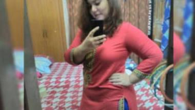 hot indian bbw gril selfie video hd photos