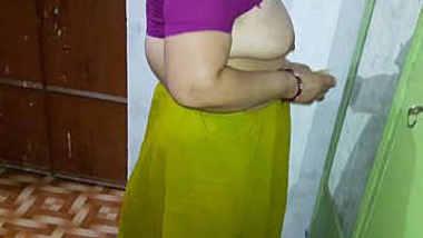 mumbai priya aunty collection