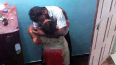amateur mallu aunty illegal affair caught on secret cam