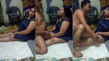 paki mature bhabhi fucking with neighbor