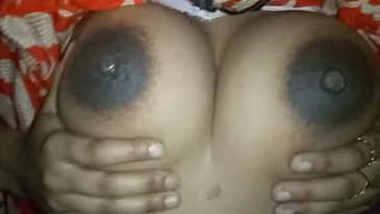 milky boobs pregnant bengali wife hard fucking