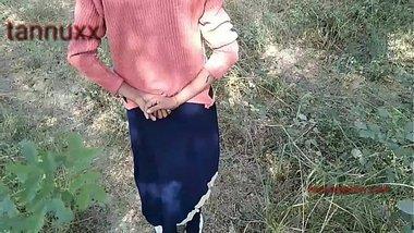 Bhojpuri dehati chori se dhaka pel chudai ki xxxbf