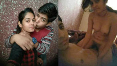 shy pakistani wife stripping and fucked