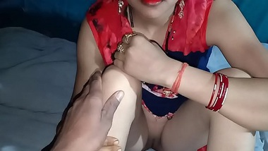 Jeth aur bahu ke sex ki Hindustani blue film