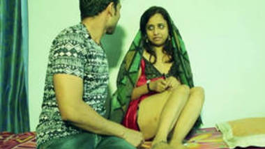 Hot Indian short films Swapandosh Mei Ugli Dali