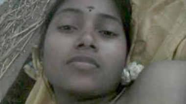 tamil aunty affair with bf
