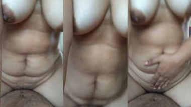 Sexy Sonia Bhabhi Hard Fucked