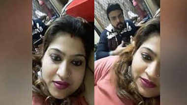 beautiful bangla aunty video chat