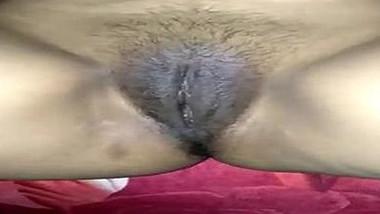 Desi bhabhi pussy expose