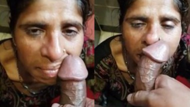 Desi Randi Bhabi BlowJob 2 Clips (Updates)