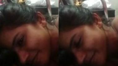 Sexy Desi Girl Video Call