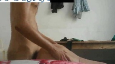 Sexy disha fucking with lover 5