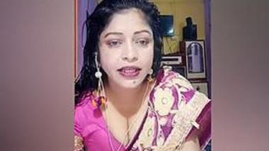 Desi video calls to watch live