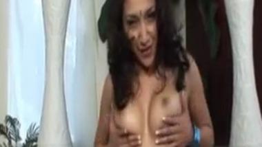 Dubai NRI erotic and hardcore sex with lover