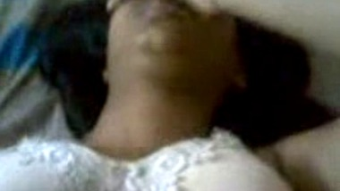 Shy Madhya Pradesh Aunty Fucking In Hotel
