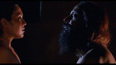 Sex Scene From Bengali Movie