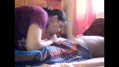 Hot Bangla Aunty Having Sex With Driver