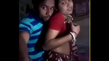 Sexy Desi Maid Enjoyed In Party Office