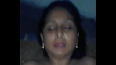 Banging Busty And Sexy Pakistani Aunty