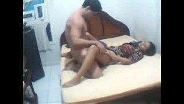 Scandal Video Of Sexy Marathi Teen