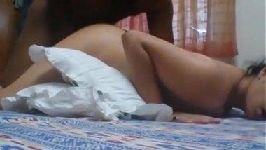 Leaked MMS Of Hot Mallu Bhabhi