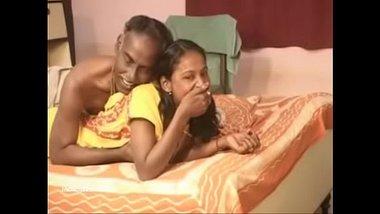 Desi Incest Sex Between Sasur And Bahu