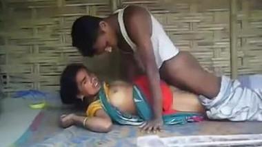 Indian village bhabi fucked hard