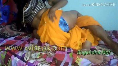 Bihari chore ne Bhojpuri kaamwali chodi