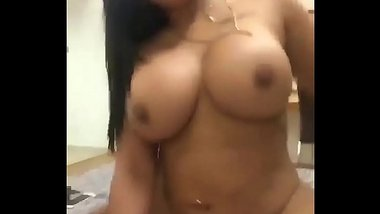 Assam ke chulbuli ladki ki bf se hardcore sex ka xxx porn