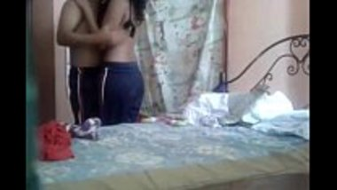Virgin desi step sister bothers hardcore fuck to enjoy sex at home