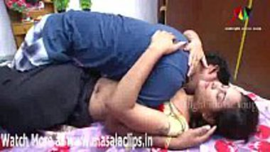 B-grade Indian adult film of owner's daughter & servant