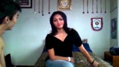 Boss aur sexy office girl ke chudai khel ki antarvasna clip