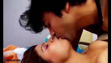 Doctor aur nurse ke sex masti ki Hindi masala blue film
