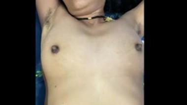 Sexy mature bhabi