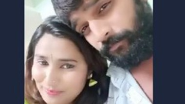 Swathi nude very hot video with lover