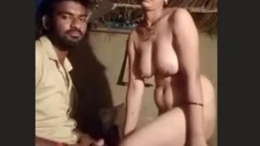 Village Couple Romance and Fucking 4 Clips