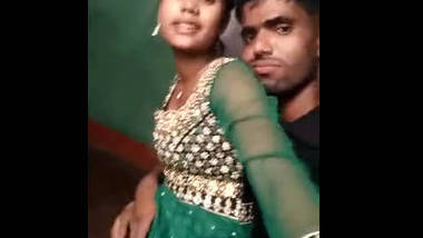 Desi lover first time fucking