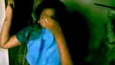 Desi mallu aunty boob and pussy show feel shy
