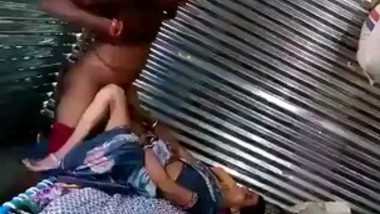 Devar bhabi fucking hard