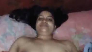 Desi village bhabi sexy pussy fuking