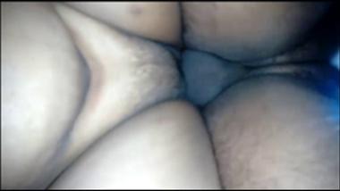 Desi young wife night sex