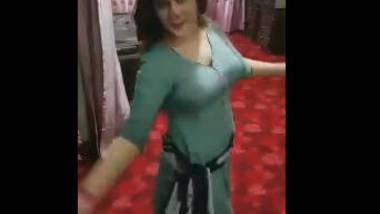 Big boobs girl vigo video