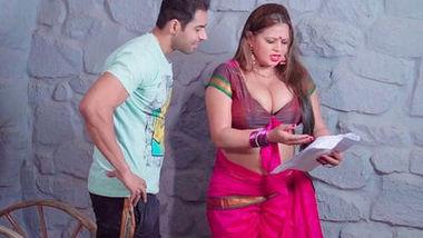 Sappu ke Pappu 2020 Hindi S01E02 PulsePrime Web Series