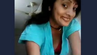 Super horny bhabi 1