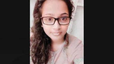 Lankan Girl Onemore Small Clip