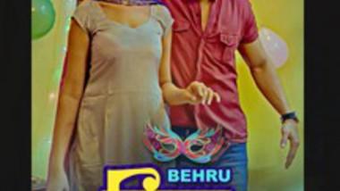 Behru Priya
