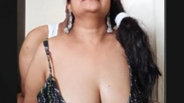 Sexy Ishika Blowjob and Fucke (Updates)