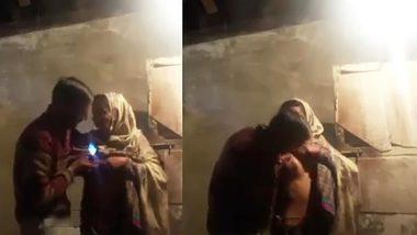 desi indian porn videos / XXX Village